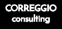 Correggio Consulting